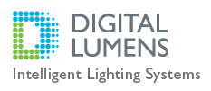 Our Partner: Digital Lumens